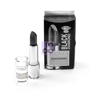 Incarose eph black diamond
