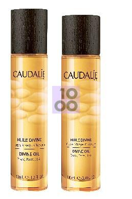 Caudalie olio divino 100 ml